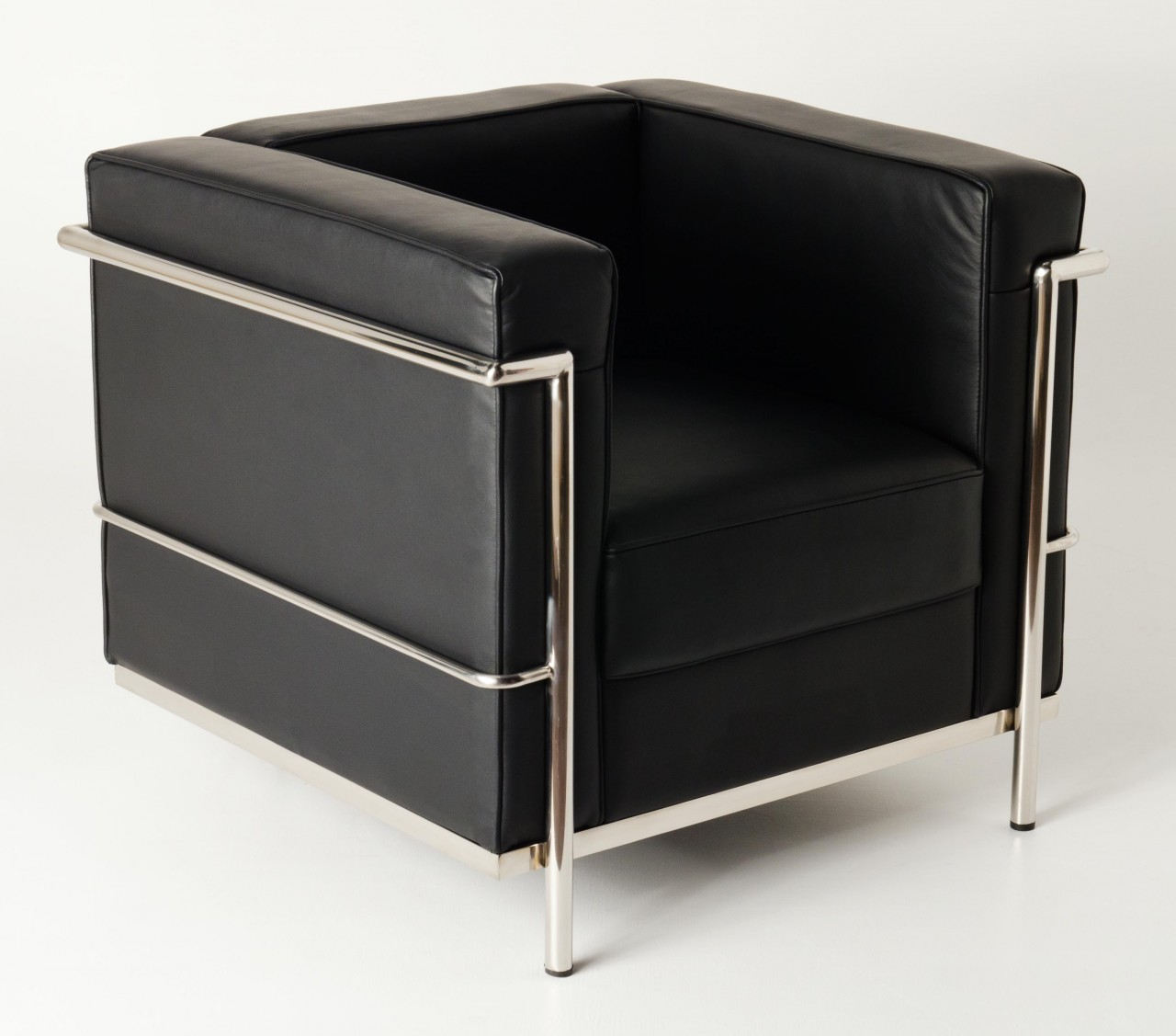1000 images about le corbusier on pinterest le. Black Bedroom Furniture Sets. Home Design Ideas