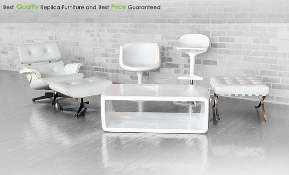Replica Furniture Sydney, Melbourne, Brisbane, Adelaide, Perth, Tasmania and NZ