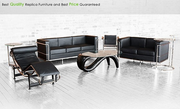 Reproduction Furniture Australia wide - Best Price Guaranteed