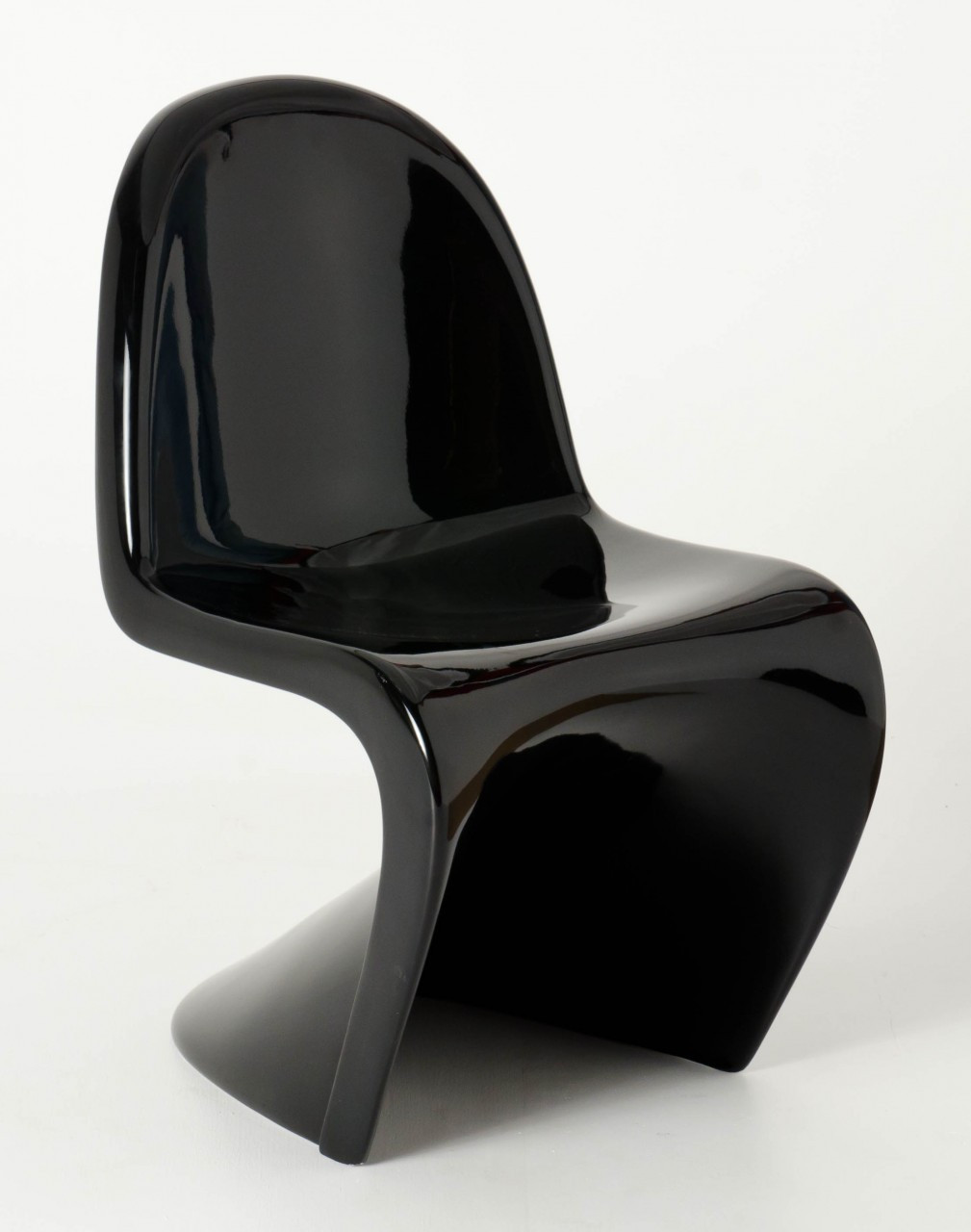 Replica Panton Chair - for Kids